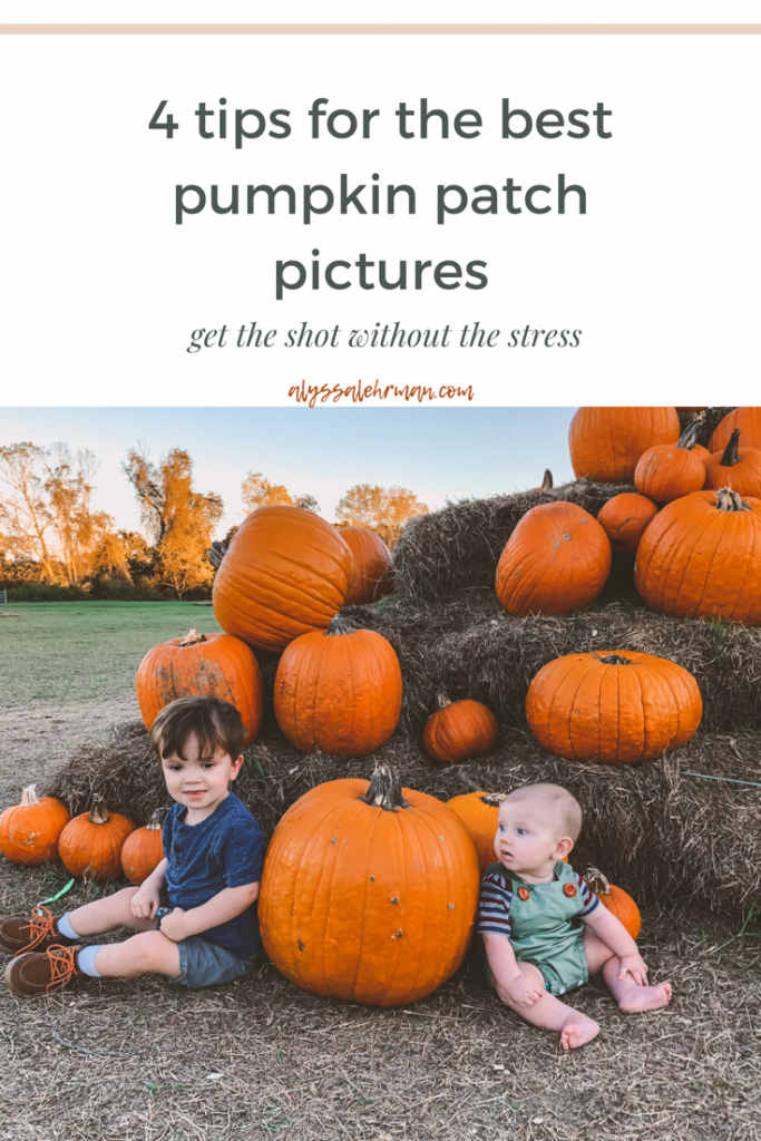 babies-with-pumpkin-patch