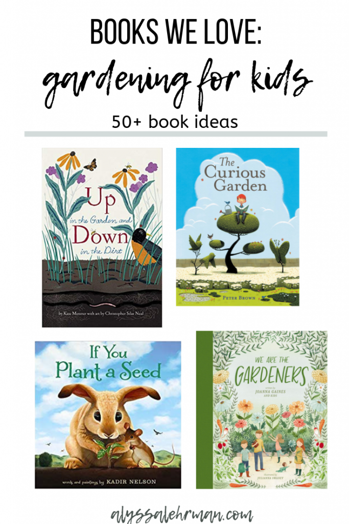 gardening-books-for-kids