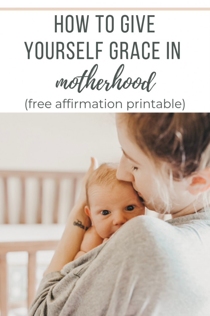affirmations-printable-for-moms