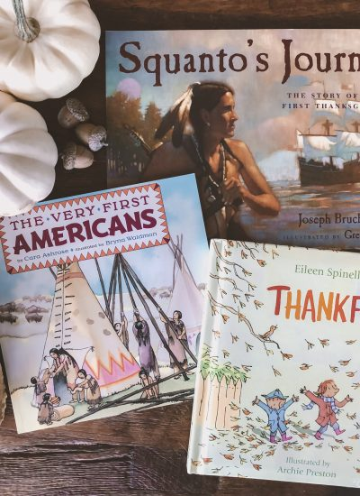 thanksgiving-books-for-toddlers