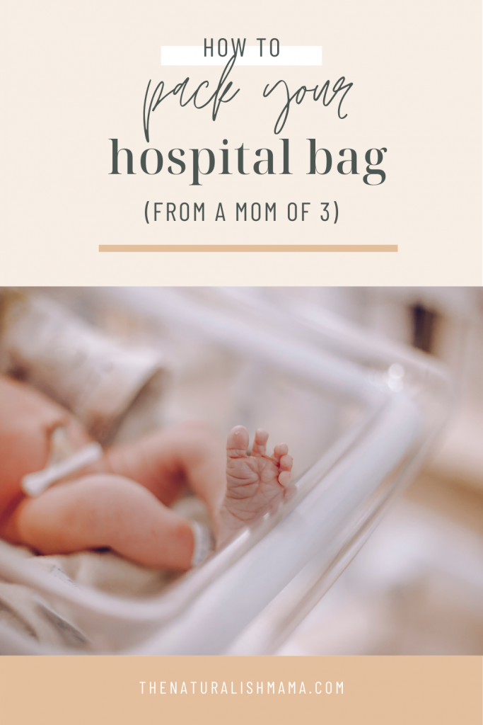 hospital-bag-checklist